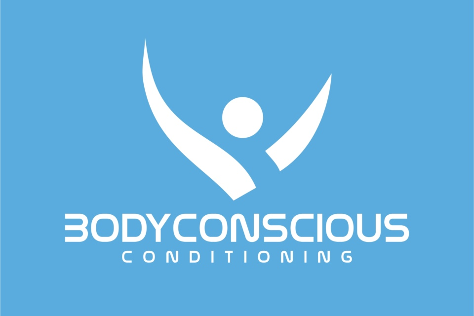 Body Conscious Conditioning