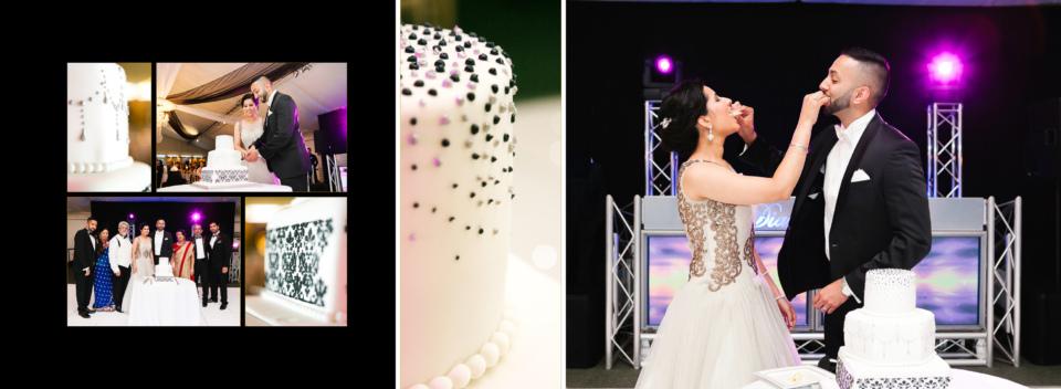 Wedding Album Designer By Gingerlime Design 12