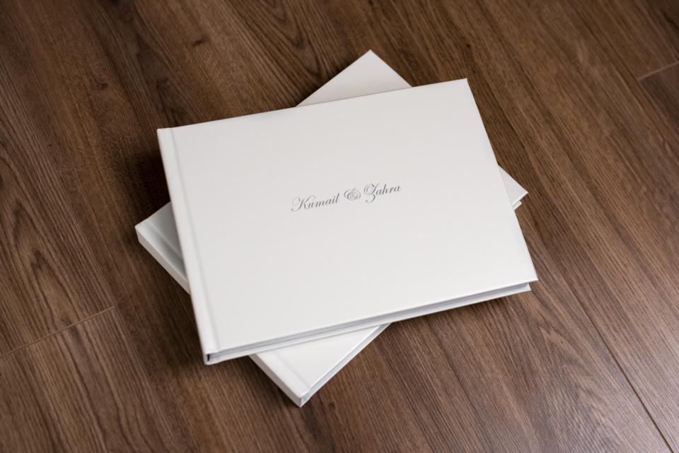 Wedding Album Designer By Gingerlime Design 15