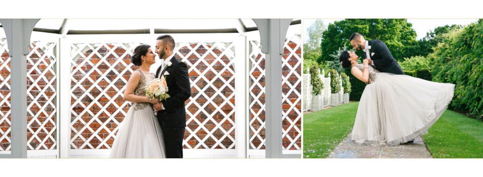 Wedding Album Designer By Gingerlime Design 7