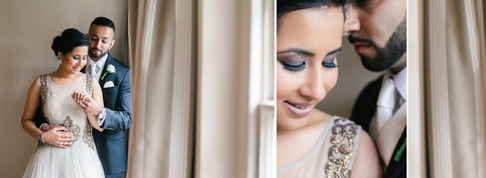 Wedding Album Designer By Gingerlime Design 8